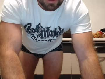 [12-06-20] yourjackdick record public show from Chaturbate