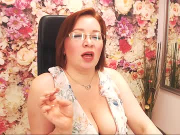 [17-01-20] fantastic_ellie record blowjob video from Chaturbate