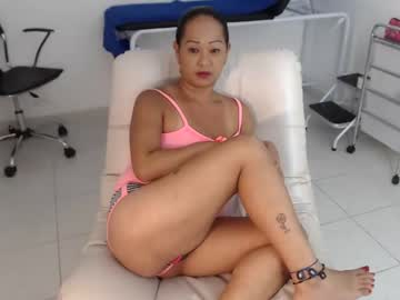 [28-05-20] l0velyluciana cam video from Chaturbate.com