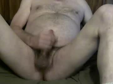 [09-12-20] _samuel_ record video with toys from Chaturbate.com