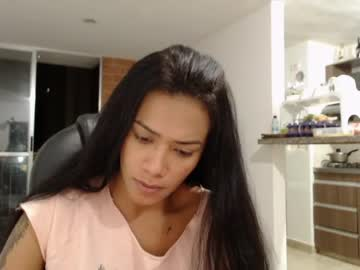 [26-04-20] brenda_and_daddy record cam show from Chaturbate