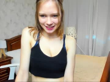[27-08-20] caseyholllow record private sex show from Chaturbate.com