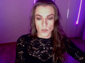[21-02-21] linabest private XXX video from Chaturbate