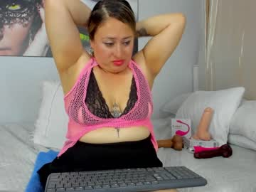 [27-10-21] beckywhites1 record private sex video