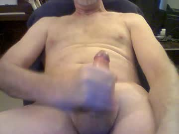 [23-12-20] filthyoldpervert record webcam show