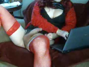 [02-04-20] garters3350 record public webcam from Chaturbate.com