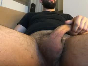 [26-04-20] germanguy_016 record show with toys from Chaturbate