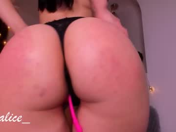 [12-09-20] ladyalice_ video from Chaturbate
