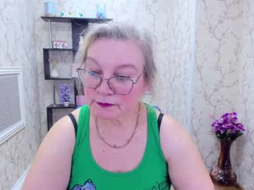 [08-10-21] natalicloud show with cum from Chaturbate