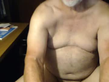 [15-07-20] chgodad record video with toys from Chaturbate