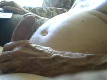 [10-08-20] lv2j private XXX show from Chaturbate