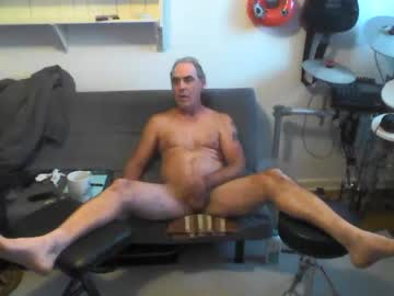 [27-11-20] dvbme private sex show from Chaturbate