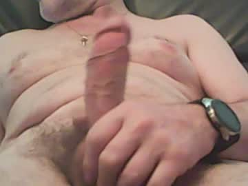 [26-06-20] peterke58 record public webcam video from Chaturbate