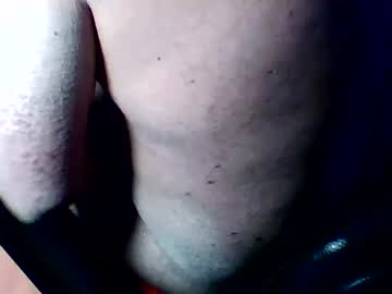 [12-04-21] manswed record video with dildo from Chaturbate