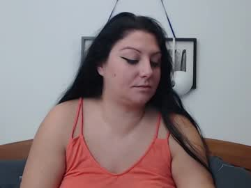 [03-11-20] ravenmazee record blowjob show from Chaturbate