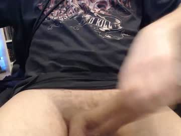 [04-01-20] shaft88 video with toys from Chaturbate.com