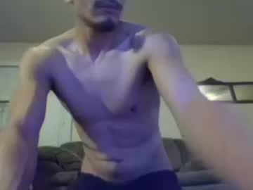 [21-11-20] yuhhboii record private from Chaturbate.com