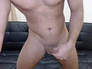 [18-01-21] musclejerry chaturbate xxx