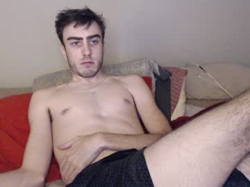 [05-01-20] sexual_vibrations private from Chaturbate.com