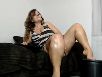 [28-02-20] xamelie35x record private show