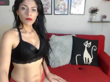 [23-02-21] gianna6972 record video with dildo from Chaturbate