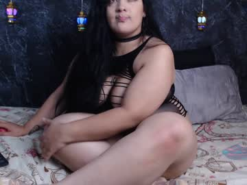 [14-01-20] _keisy_ cam video from Chaturbate.com