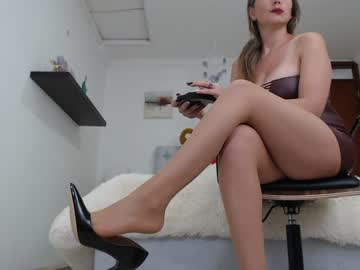 [27-01-20] michelle_roberts_ cam video from Chaturbate.com