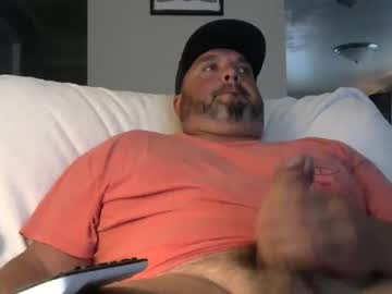 [02-09-21] any_daynow private sex video