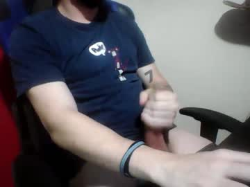[30-12-20] hsx420 record show with cum from Chaturbate.com