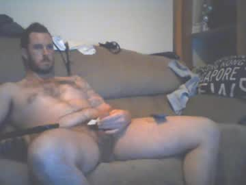 [23-09-20] pitzy31 record private show from Chaturbate.com