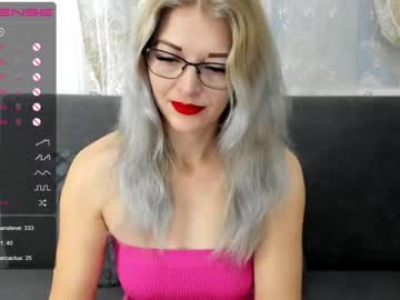 [21-12-20] blondexangelx record private XXX show from Chaturbate