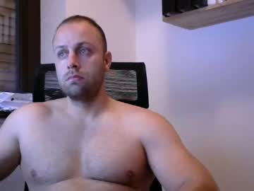 [16-10-21] freddow record show with cum from Chaturbate.com