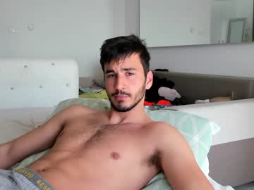 [21-03-21] hola_hola_555 private from Chaturbate.com