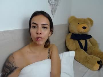 [29-07-20] jane_ady webcam video from Chaturbate.com