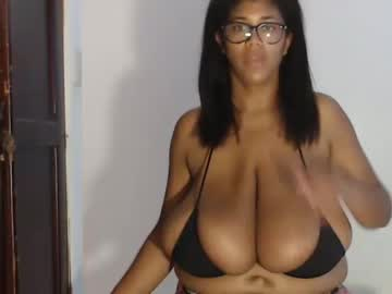 [24-02-20] kristinamilan chaturbate private show