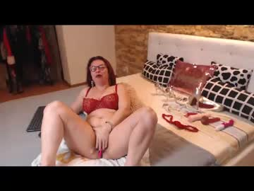 [10-03-20] pervymonique record show with cum from Chaturbate.com
