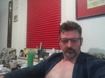 [17-09-20] trebgeis1 private XXX show from Chaturbate