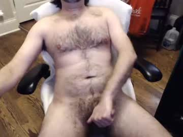 [17-02-20] rockinchitown record blowjob show from Chaturbate