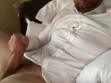 [03-03-20] solvolution cam show from Chaturbate