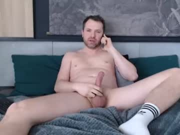 [16-03-21] handsome__hd premium show from Chaturbate