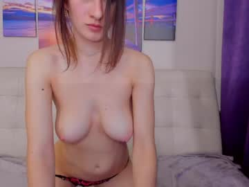 [05-07-20] monica_carter video with dildo from Chaturbate