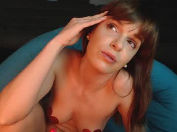 [09-12-20] funny_girlss22 chaturbate webcam