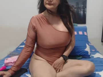 [08-10-20] cindycrawford69 record private sex show from Chaturbate