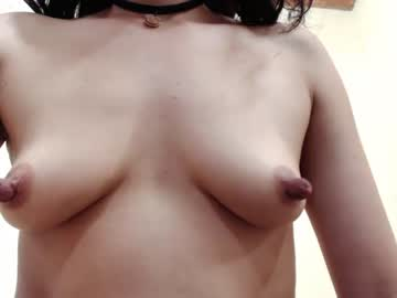 [16-05-20] amunet_ record blowjob show from Chaturbate