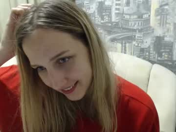 [26-04-21] kimmione video with toys from Chaturbate