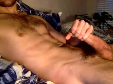 [05-01-21] rasmusg show with cum from Chaturbate