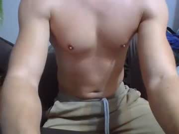 [21-11-20] vcrev record premium show video from Chaturbate