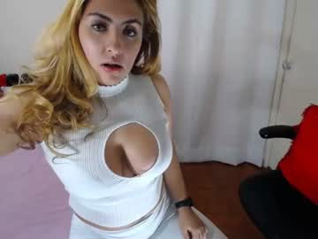 [15-01-20] nicky_777 cam video from Chaturbate