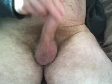 [09-04-20] uk_guy_wanking record private show from Chaturbate