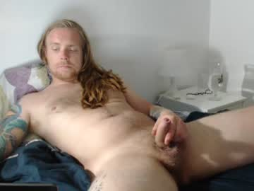 [05-06-20] alwaysnaked1993 cam video from Chaturbate